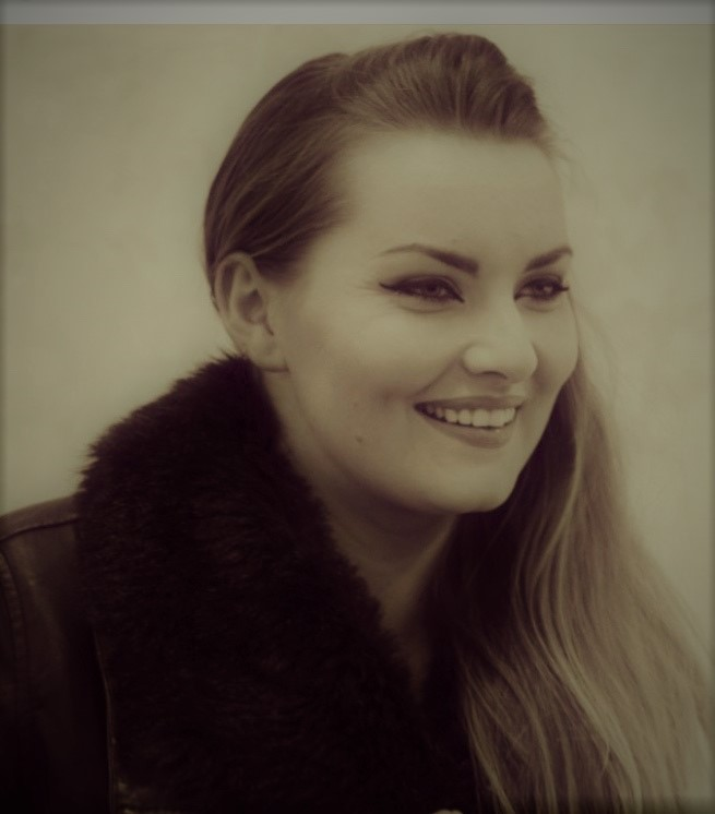robyn-ingram-office-manager