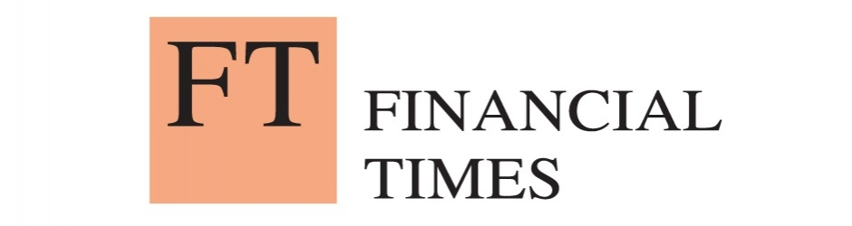 Financial Times - FT
